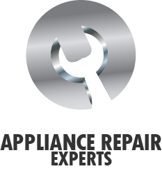 appliance repair houston , tx